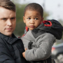 Watch Chicago Fire Online: Season 5 Episode 10