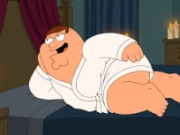 Family Guy Season 11 Episode 12