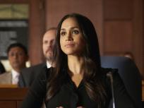 Suits Season 7 Episode 9