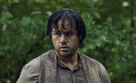 Get Well Soon - The Walking Dead Season 9 Episode 9