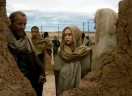 Watch Game of Thrones Season 3 Episode 8 Online