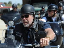 Sons of Anarchy Season 4 Episode 5