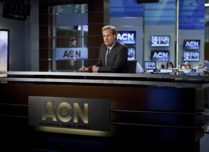 Watch The Newsroom Season 1 Episode 4 Online
