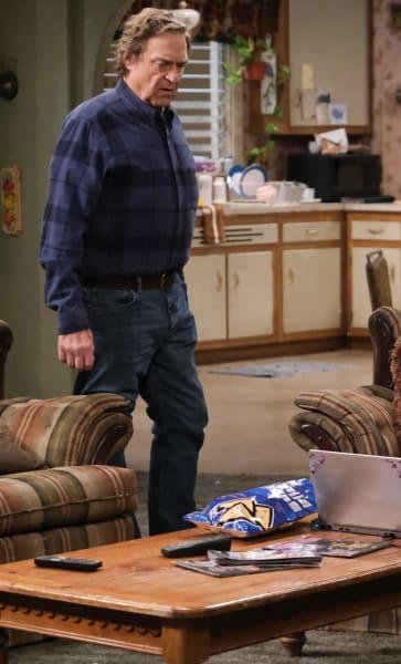 The Conners 3x08 episode photo 5 Season 3 Episode 7