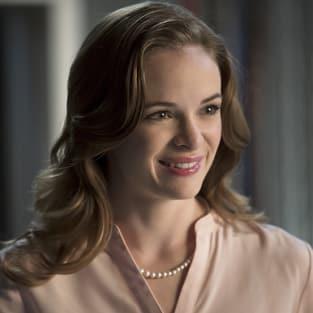 Dr. Caitlin Snow/Killer Frost