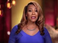 Atlanta Exes Season 1 Episode 3