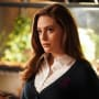 Scream It Out - Legacies Season 1 Episode 14