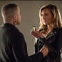 Black Siren Has a Plan - Arrow Season 6 Episode 16