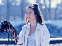 Wynonna Earp Season 3 Episode 11