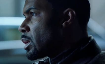 Watch Power Online: Season 4 Episode 10