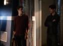The Flash Season 3: Best Episode, Best Reveal, Biggest Heartbreak & More
