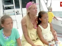 Kate Plus 8 Season 4 Episode 3