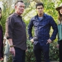 Watch Scorpion Online: Season 3 Episode 19