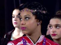 Dance Moms Season 5 Episode 11