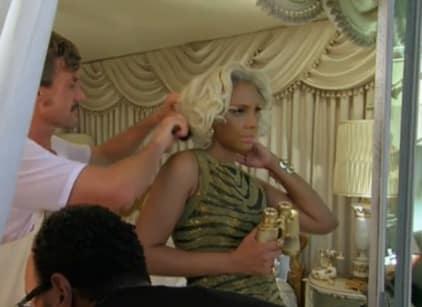 Watch Tamar & Vince Season 3 Episode 5 Online