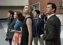 The Librarians Season 2 Episode 10 Review: And the Final Curtain