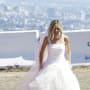 The Runaway Bride - The Rookie Season 1 Episode 2
