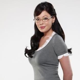 Joanna Frankel