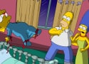 Watch The Simpsons Online: Season 29 Episode 4