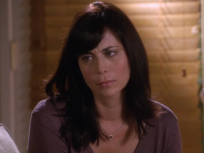 Army Wives Season 6 Episode 9