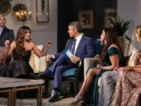 The Real Housewives of New Jersey Season 7 Episode 17