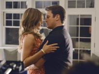 Castle Season 5 Episode 4