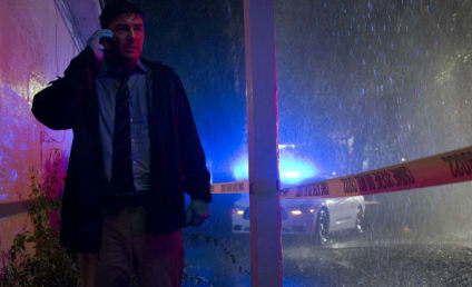 Bloodline: First Look at New Netflix Series Starring Kyle Chandler