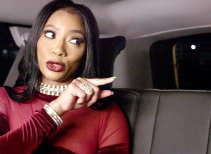 Watch Love and Hip Hop: Atlanta Season 6 Episode 3 Online