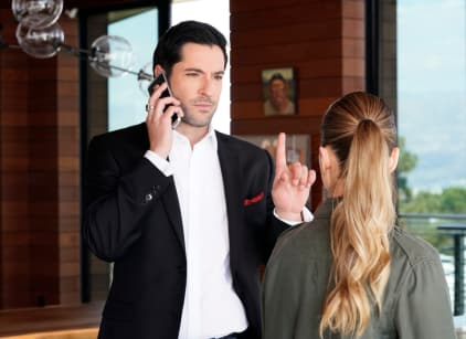 Watch Lucifer Season 3 Episode 23 Online