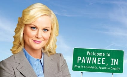 NBC Renews Parks and Recreation, Up All Night, Whitney