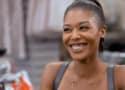 Watch Love & Hip Hop: Hollywood Online: Season 5 Episode 8