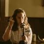 A Desperate Phone Call - The Son Season 1 Episode 9