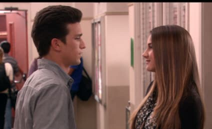 The Secret Life of the American Teenager Review: It's About Darn Time!