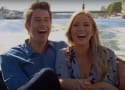 Watch The Bachelor Online: Season 22 Episode 6