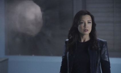 Agents of S.H.I.E.L.D. Season 7 Episode 11 Review: Brand New Day