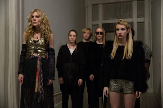 The Coven's Future
