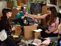 New Girl Season 5 Episode 11