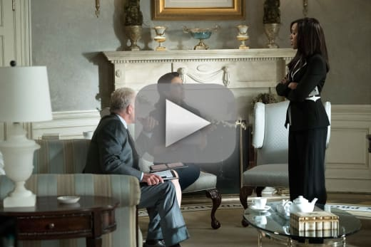 Watch Scandal Online: Season 7 Episode 1 - TV Fanatic on house plans, house desings, house interiors, house designing, house logo, house diagram, house exterior, house rooms, house schematics, house template, house layout, house paint, house color, house print, house blueprints, house cutout, house drawing, house map, house style, house types,