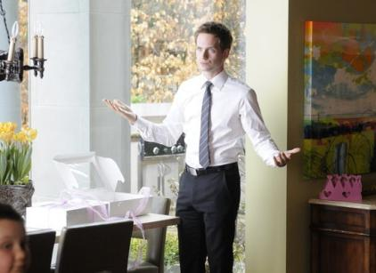 Watch Suits Season 1 Episode 5 Online