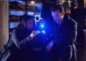 The Strain: Watch Season 1 Episode 2 Online