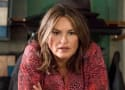 Watch Law & Order: SVU Online: Season 20 Episode 14