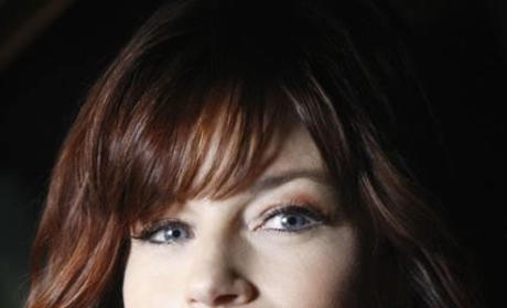 Laura Leighton Promo Pic