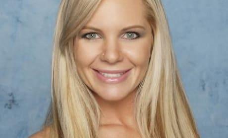 Stacey Elza