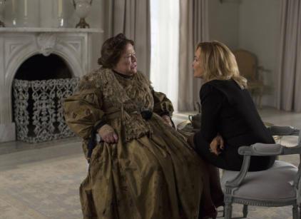 Watch American Horror Story Season 3 Episode 2 Online