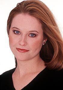 Melissa Archer Still
