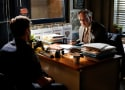Watch Blue Bloods Online: Season 9 Episode 2