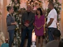 Marriage Boot Camp Season 3 Episode 1