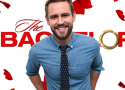 The Bachelor Season 21 Episode 1 Review: Meet Nick (Again)