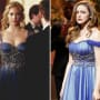 The Same Dress - The Originals