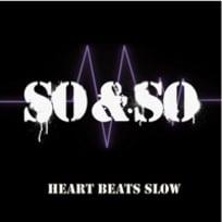 Heart Beats Slow